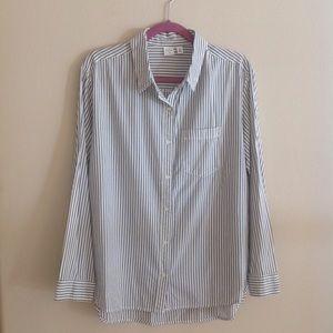 BP size medium shirt